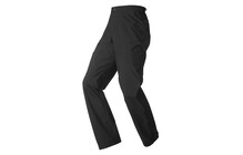 Odlo Men Rainpants paclite STORM black